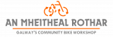 An Mheitheal Róthar | Galway's Community Bike Shop